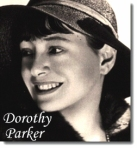 dorothy-parker-01