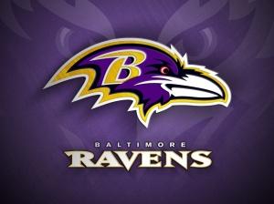 12p-8025-baltimore-ravens