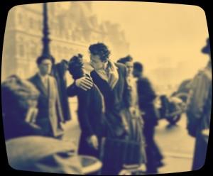 amore romantico