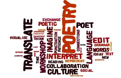 poetry-translation-wordle