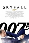 007-skyfall-ecco-una-nuova-locandina-251433