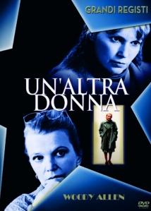 la-copertina-di-un-altra-donna-dvd-79808