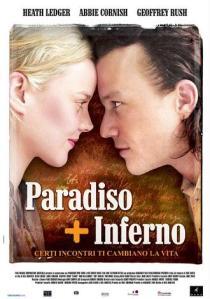 paradiso+inferno1