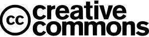Creative Commons logo_edited