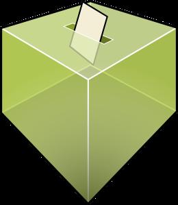 ballot-158828_1280