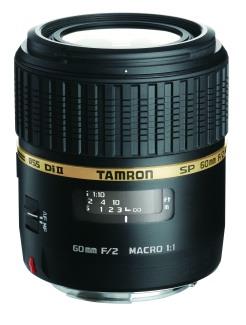 Tamron_G005_60mm