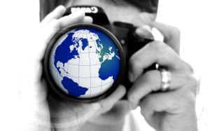 Immagine in licenza  CC0 Public Domain su Pixabay.com raggiungibile al seguente indirizzo web: QUI