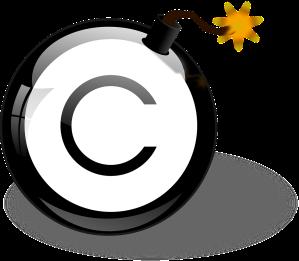Immagine in licenza CC0 Public Domain su pixabay.com, di OpenClips, per info cliccare sull'immagine