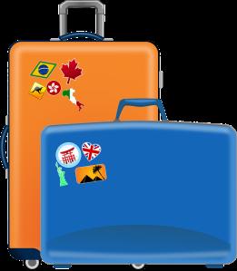 suitcases-159590_1280