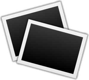 Immagine in Licenza: CC0 Public Domain su Pixabay.com di OpenClips