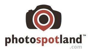 Il logo PhotoSpotLand appartiene ai rispettivi titolari.
